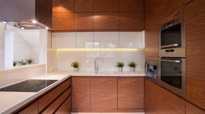 Dreamers Kitchen And Bath, Camarillo, Ca | Kitchen And Bath ...